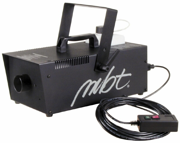 Fog Machine FM5000Z Super Fog