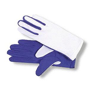 2e50ffba2c7f6 Mime Ministry, Praise Dance Mime Expression, Gloves, Clown White ...